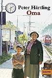 Oma: Roman für Kinder (Gulliver)
