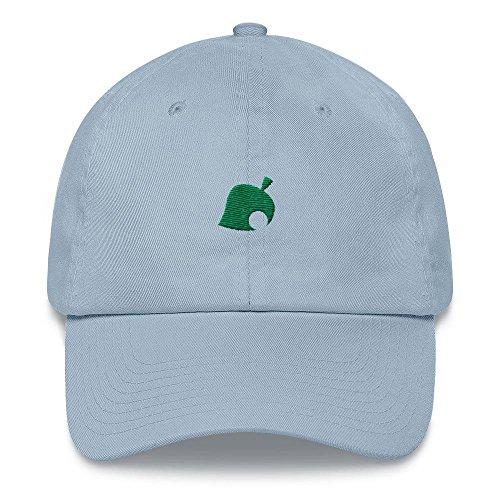 Animal Crossing Hat ()