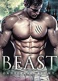 Free eBook - Beast