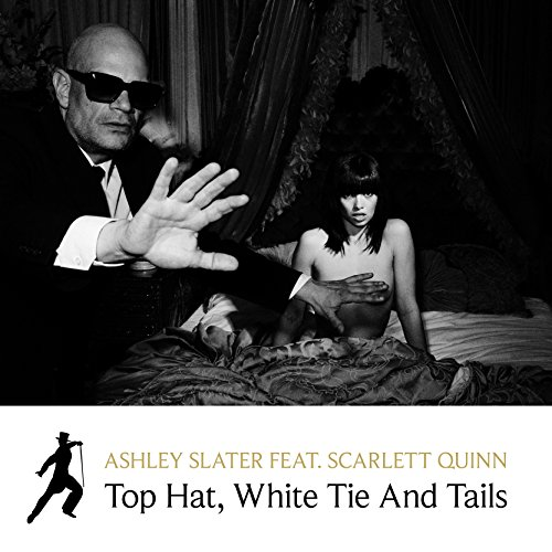 Top Hat, White Tie and Tails (Electro Swing)