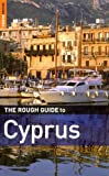 The Rough Guide to Cyprus 5 (Rough Guide Travel Guides)