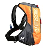 USWE A2 Challenger Hydration Pack (ONE SIZE)
