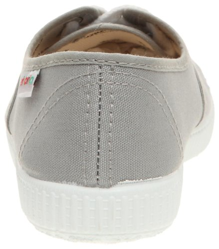 Chaussures Gris Gris Victoria 12 Hommes ball De Basket Pour Y4ddazAFW