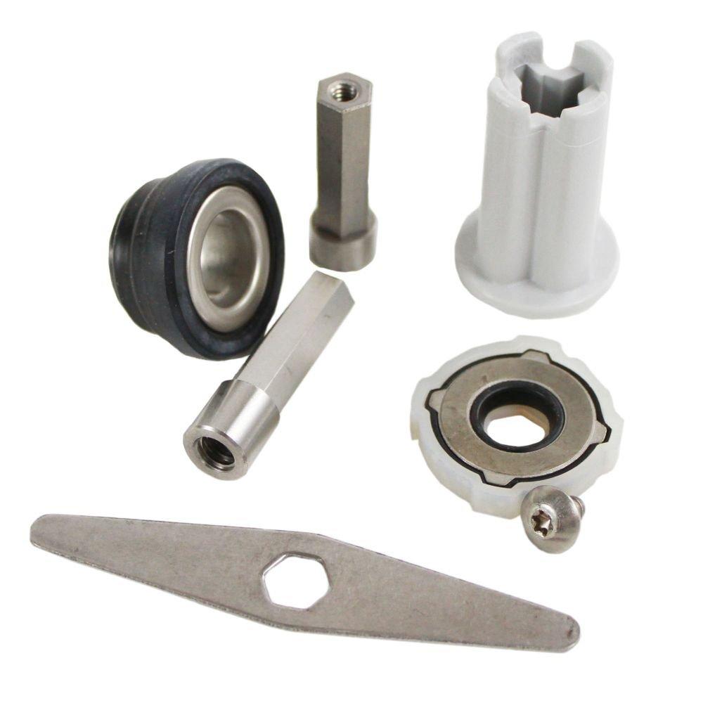 Whirlpool 6-919539 Seal Kit for Dishwasher