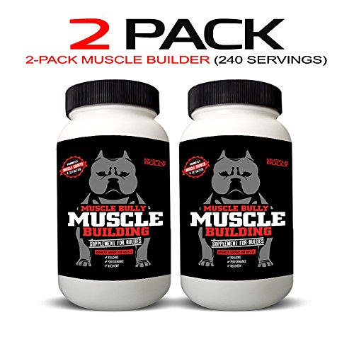 muscle-building-supplement-for-bullies-240-serving-2-pack