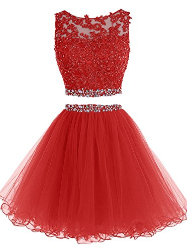 00 petite prom dresses - 2