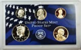 2003 united states mint proof set - Collection Set Uncirculated