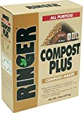 Ringer 3050 Compost Plus - 2 lb.