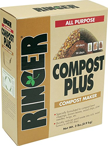 ringer-3050-compost-plus-2-pound-box-40not-available-for-sale-in-ok-or-or41