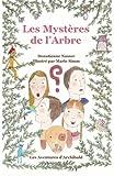 Image de Les Mystères de l'Arbre (Les Aventures d'Archibald) (Volume 1) (French Edition)