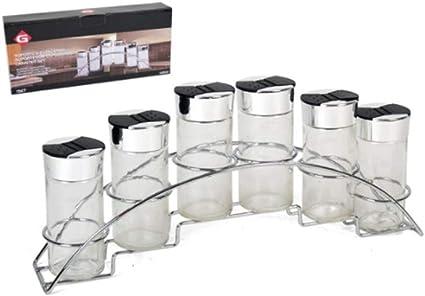 Cocina. Gancho para el hogar OUNONA 1 Bolsa de Basura con Ventosa Creativa de Acero Inoxidable para Colgar Bolsa de Basura Armario