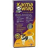 Karma Wrap Hundemantel für ein beruhigendes Gefühl, Größe XL