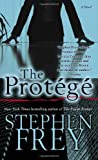 The Protégé, Stephen Frey, 0345480597