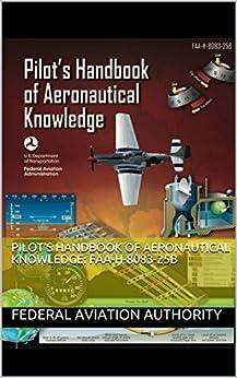>OFFLINE> Pilot's Handbook Of Aeronautical Knowledge: FAA-H-8083-25B: 2016 Edition. World formerly please Located ABAST