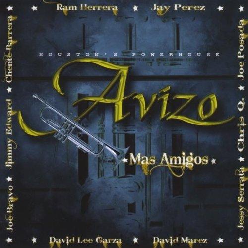 Tus Ojos Castanos (feat. Jay Perez & David Marez)