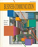 img - for Business Communication book / textbook / text book