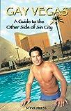 Gay Vegas, Steve Friess, 0929712463