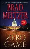 The Zero Game, Brad Meltzer, 1455519707