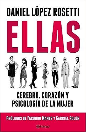 Ellas Spanish