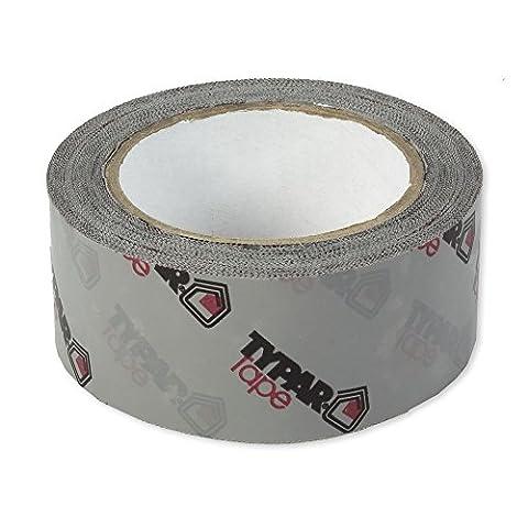 Typar Construction Tape 1-7/8