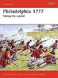 : Philadelphia 1777: Taking the capital (Campaign)