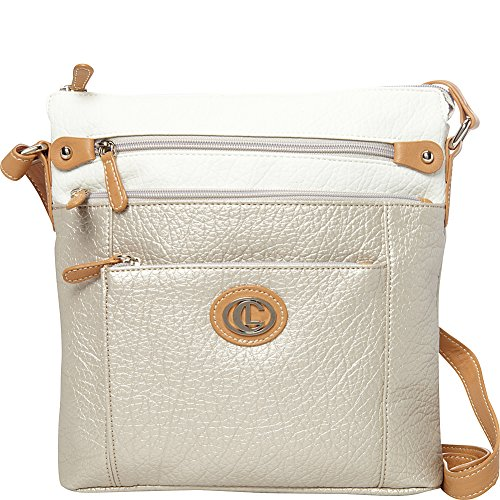 aurielle-carryland-contempo-pebble-cross-body