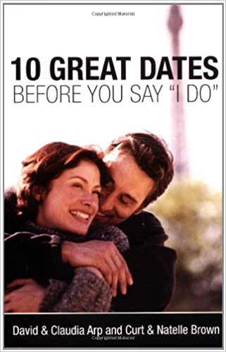 love in 10 dates