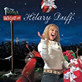 Same Old Christmas [feat. Haylie Duff]