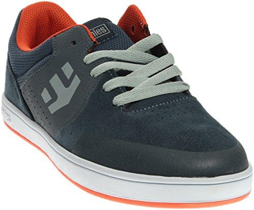 pizarra Skateboarding Kids zapatos 'Marana Etnies Unisex Wqn0R66X