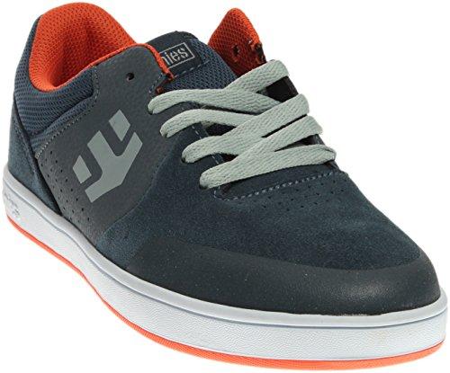 'Marana Skateboarding Unisex pizarra Kids Etnies zapatos RpCwOqn1xE