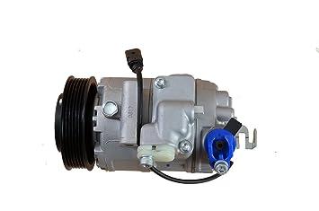 NRF 32225 Compresor, aire acondicionado