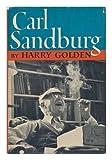 img - for Carl Sandburg book / textbook / text book