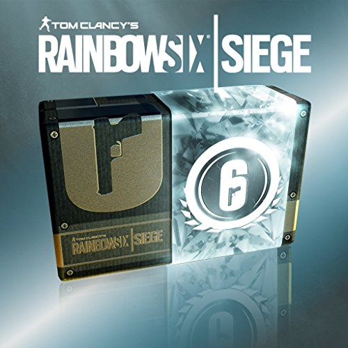 how to get rainbow six siege for free ps4