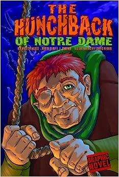 Como Descargar Torrente Hunchback Of Notre Dame Formato Kindle Epub
