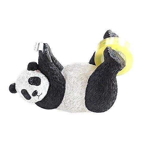 Panda Tape Dispenser