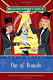 Out of Bounds, Annie Bryant, 1416964274