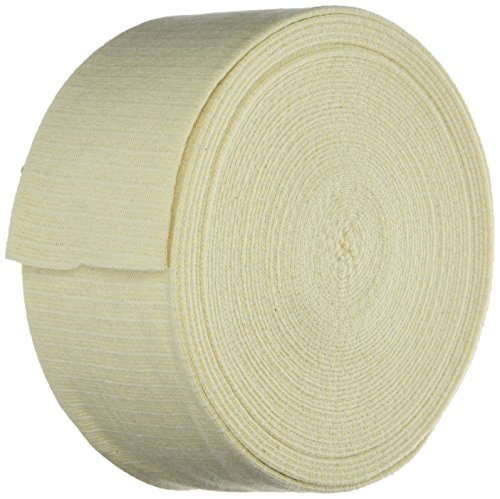 Medigrip™ Elasticated Tubular Support Bandage, Sz C 2-5/8