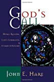 img - for God's Call: Moral Realism, God's Commands, and Human Autonomy book / textbook / text book