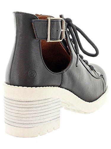 Black Women's Boots Sixty Seven Sixty Black Sixty Boots Seven Women's Seven fqCWw74B