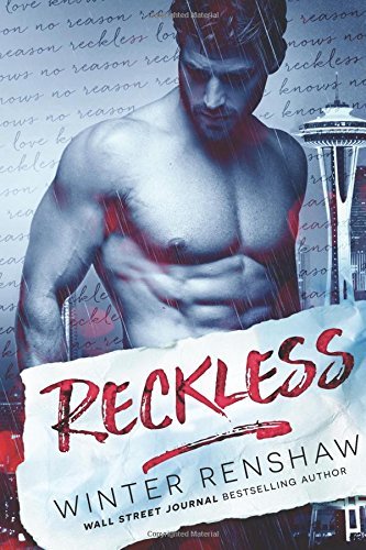 Reckless (Amato Brothers) (Volume 2)