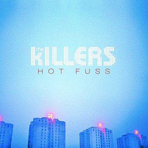 Hot-Fuss