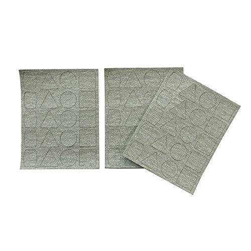 Sanding Pads - PROXXON 28826