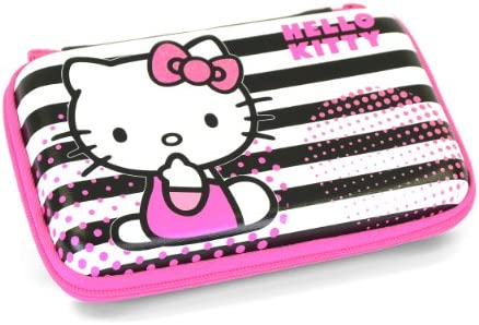 Antigrav Media Hello Kitty - Estuche de goma EVA para ...