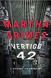 vertigo 42vertigo 42hardcover