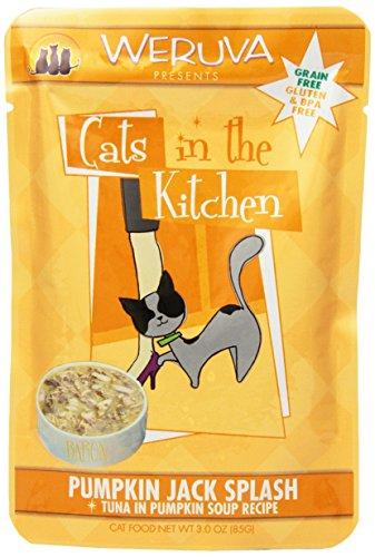 weruva-cats-in-the-kitchen-pumpkin-jack-splash-cat-food-8-box