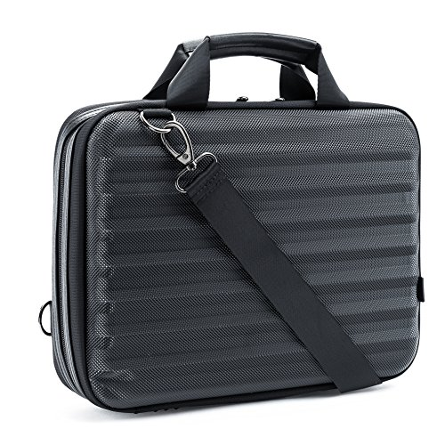 LAX 13 Inch Laptop Tablet Case product image
