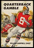 Quarterback Gamble, William Campbell Gault, 0525379398