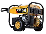 Cat RP3600 3600 Running Watts/4500 Starting Watts Gas Powered...