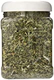 Mother Earth Products Dried Celery, Crosscut, 9 Ounce - 51X 2BjoxWeyL - Mother Earth Products Dried Celery, Crosscut, 9 Ounce