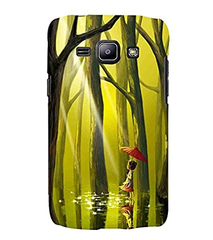 For Samsung Galaxy J1 : Samsung Galaxy J1 4G: Amazon in